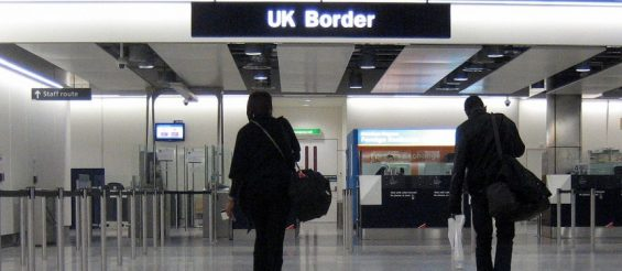 UK_Border